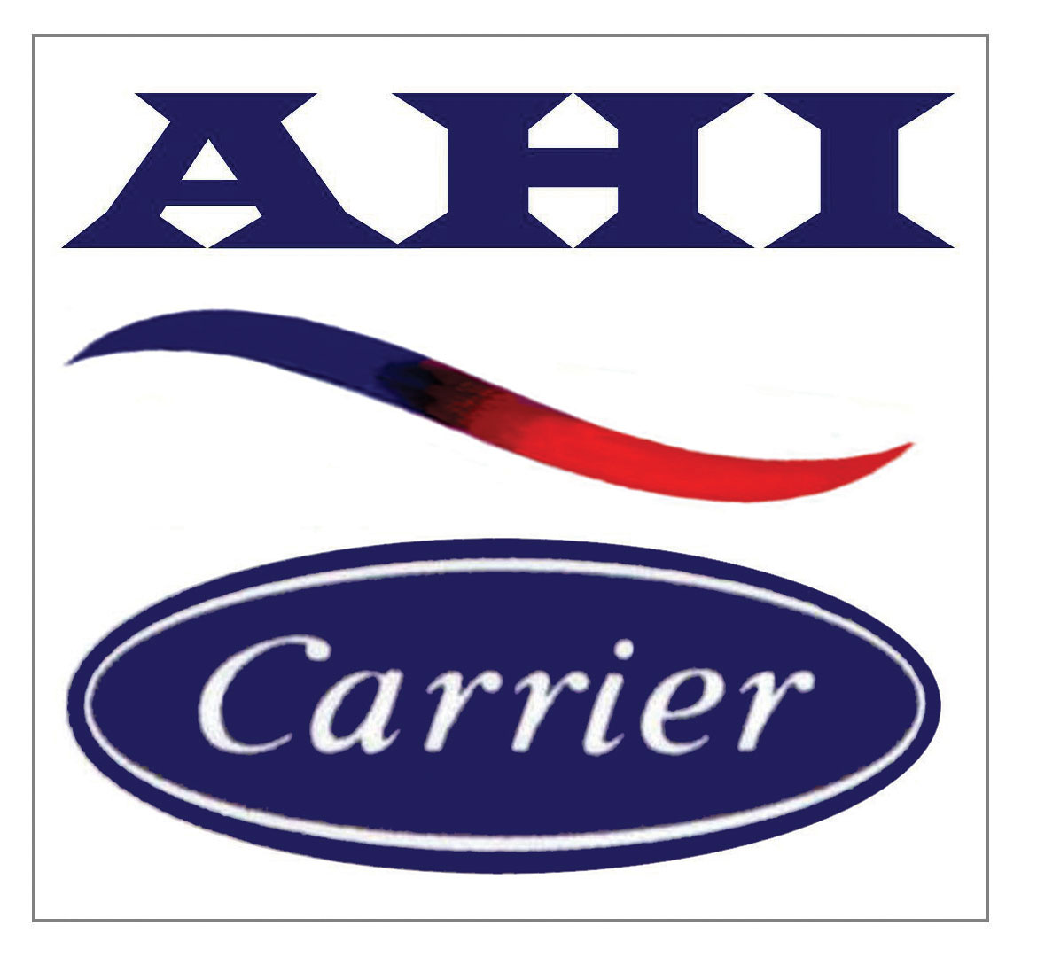 ahi-carrier