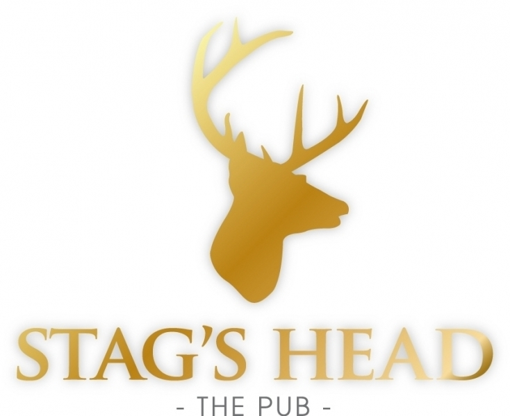 stags-head-wien